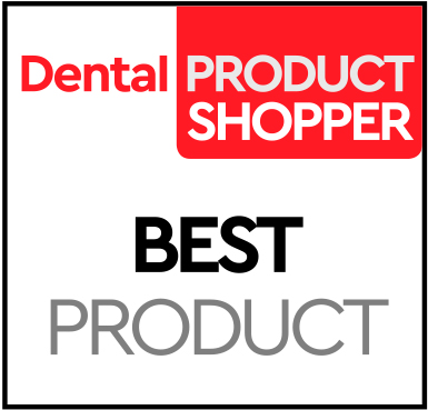 DPS Best Product Logo NEW