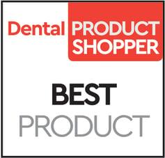 DPS Best Product Logo