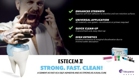 Estecem-POWERPOINT cover