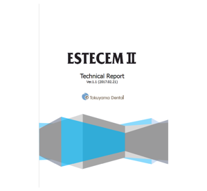 Estecem-Techinical-Report