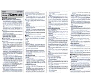 Tokuyama-Web-Resources-Instructions-For-Use