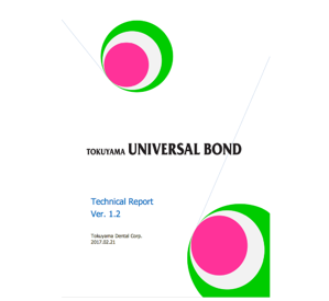 Tokuyama-Web-Resources-Technical-Report