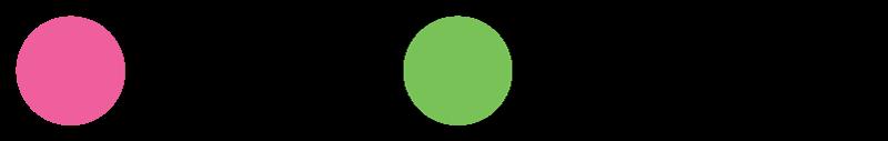graph-key-01