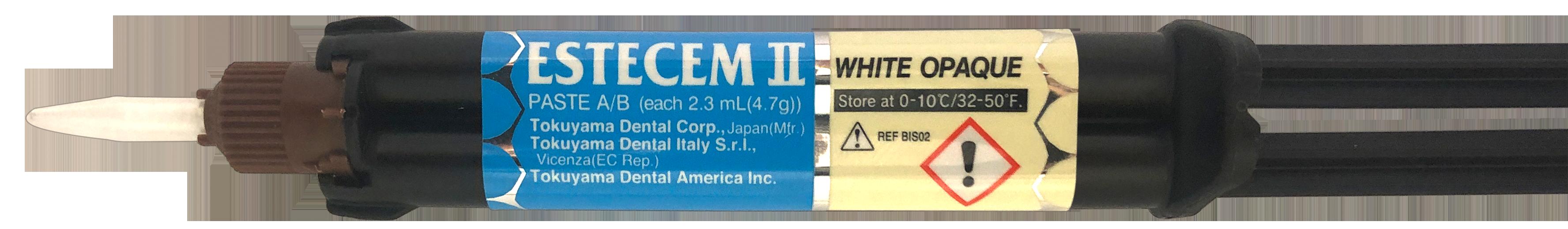 syringe-whiteopaque