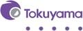 Tokuyama Dental America