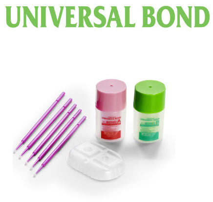 UNIVERSAL BOND