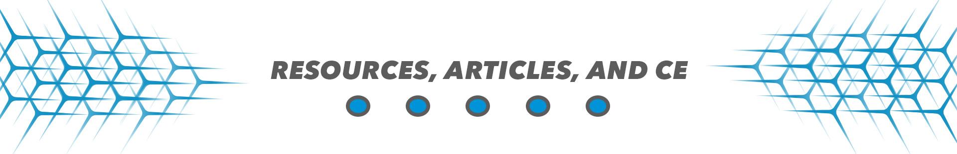 estecem-title_res-art-ce