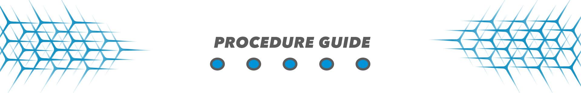 title_procedure-guide